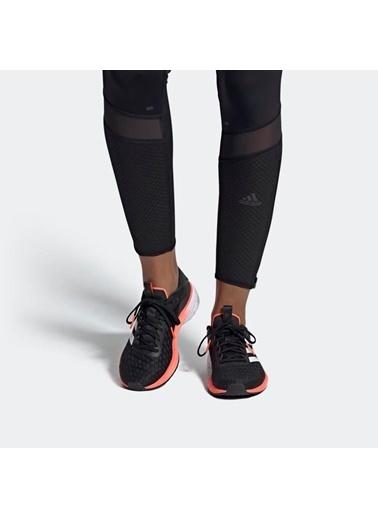 adidas Kadın  Sneakers EG2045 Siyah